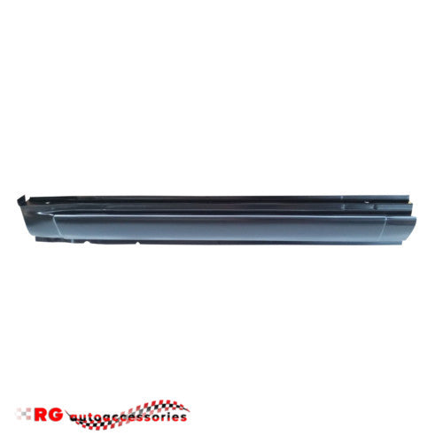DATSUN NISSAN  1200 B110 B120 UTE REPLACEMENT SILL OUTER  ROCKER PANEL RIGHT HAND SIDE