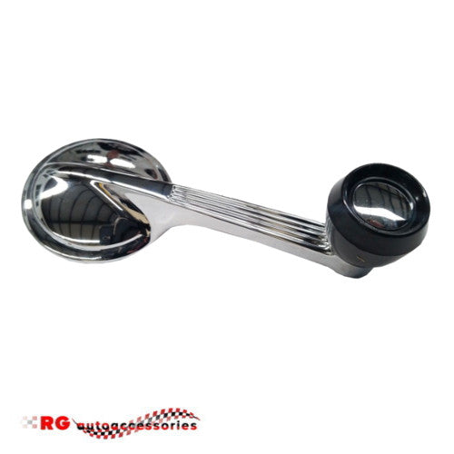 HOLDEN EJ - EH INTERIOR WINDOW WINDER HANDLE X 1 ONLY SPECIAL PREMIER