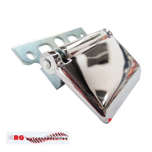 FORD FALCON FAIRMONT GT AND FAIRLANE XW XY ZA ZB ZC ZD INNER DOOR HANDLE LEFT HAND SIDE FRONT OR REAR