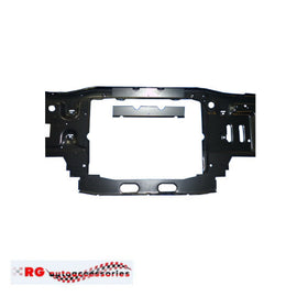 FORD FALCON XW-XY RADIATOR SUPPORT PANEL TOP METAL BRACKET SMALL TOP PIECE GT 351