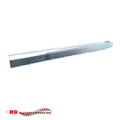 HOLDEN HK HT HG SILL RUST REPLACEMENT PANEL RIGHT HAND SIDE ALL MODELS KINGSWOOD MONARO BELMONT