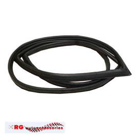 BMW 1800 - 2000 FRONT WINDSCREEN RUBBER TO SUIT 1963- 1967