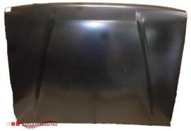 TOYOTA HILUX SR5 UTE PICKUP 4X2 4X4 LN50 LN55 LN56 LN65 HOOD BONNET METAL REPLACEMENT PANEL