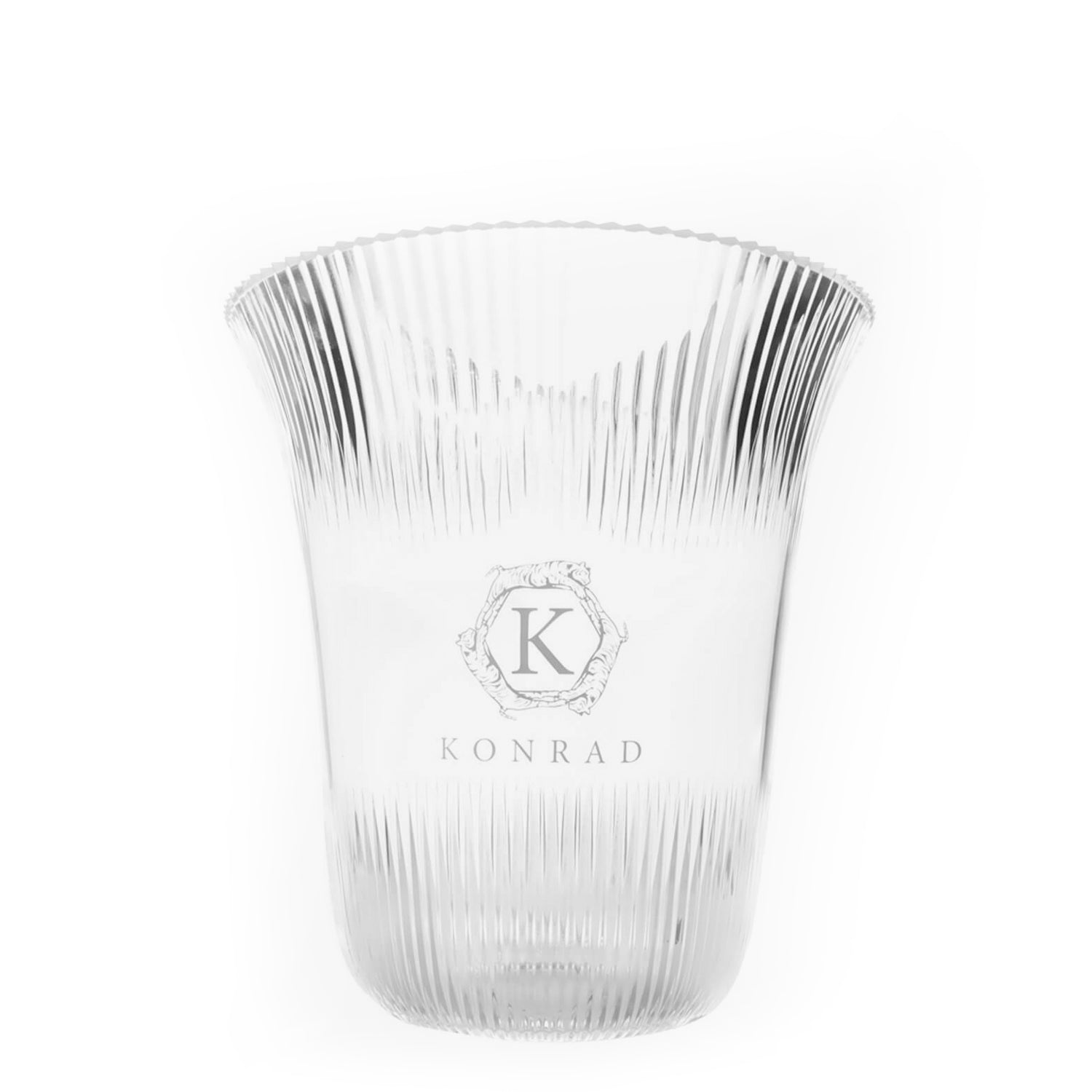 "KONRAD ""ICE BUCKET"" – SMALL"