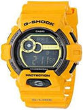 G-Shock Winter G-Lide Classic Series Series Men's Watch #GLS8900-9