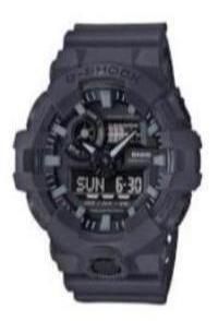 G-Shock Men's Casio Sport Watch #GA700UC-8A