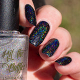 holo-topcoat-over-black-in-sun-showing-rainbow-of-colours