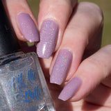 holo-topcoat-over-pale-pink-in-sun