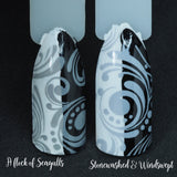 stonewashed-pale-grey-stamping-polish-comparison-with-flock-of-seagulls