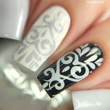 stonewashed-pale-grey-stamping-polish