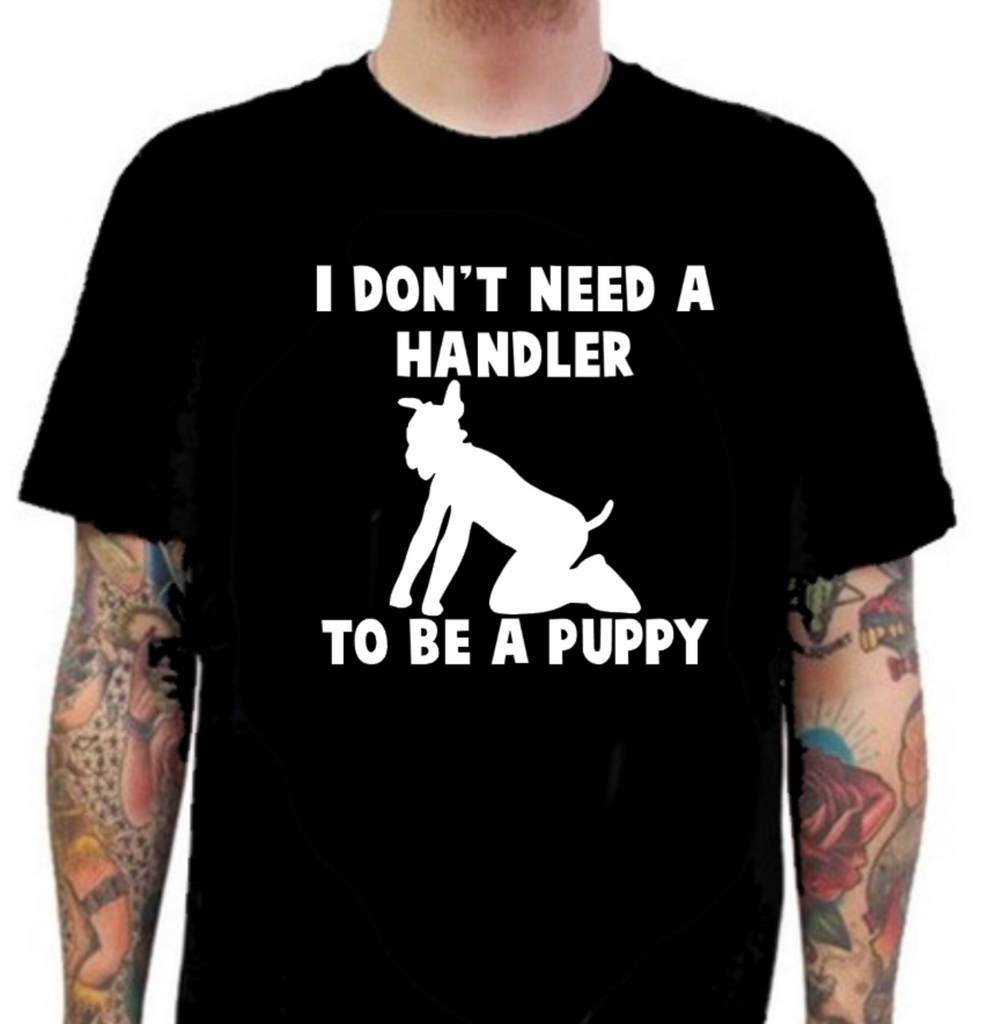 I don't need a Handler