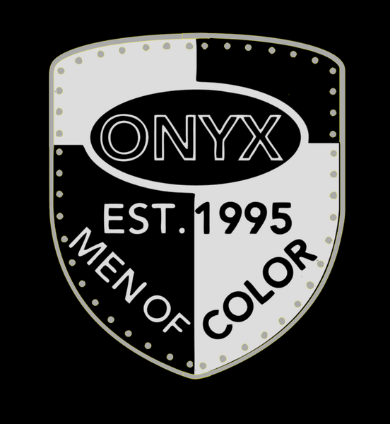 ONYX DEEP SOUTH With shield