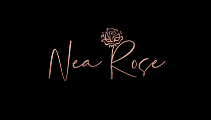 Nea Rose Boutique