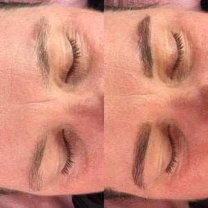 New Brow Services! | Renmark Eyebrow Studio