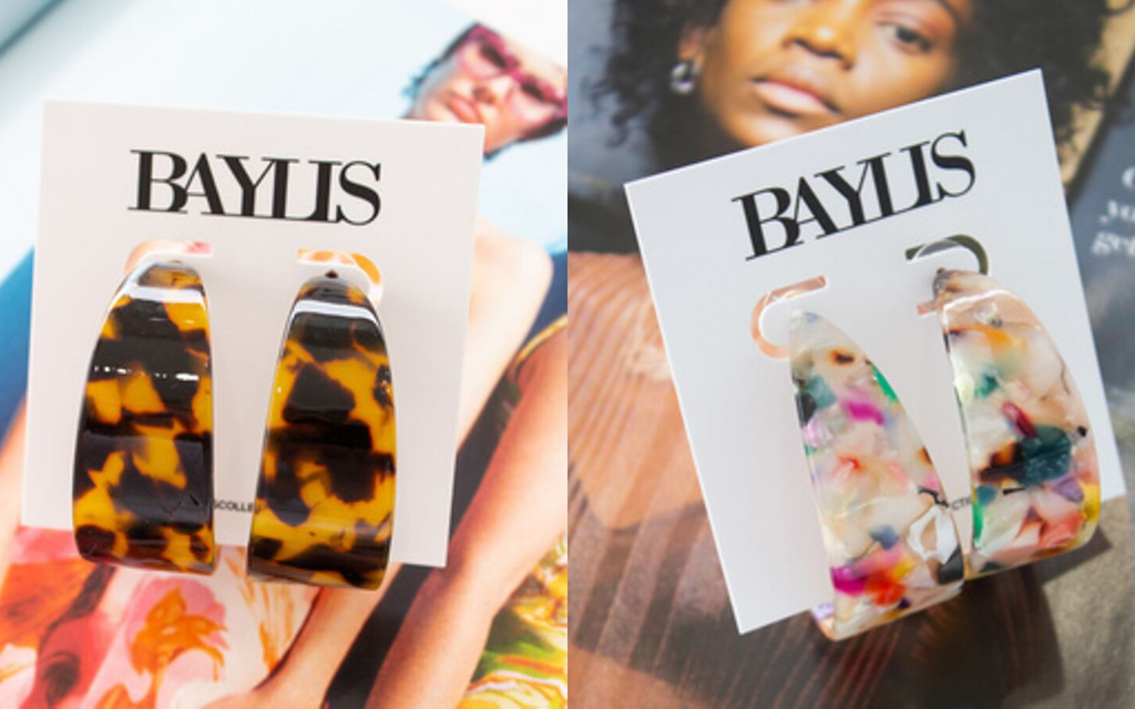 Baylis Collections Pre-Order