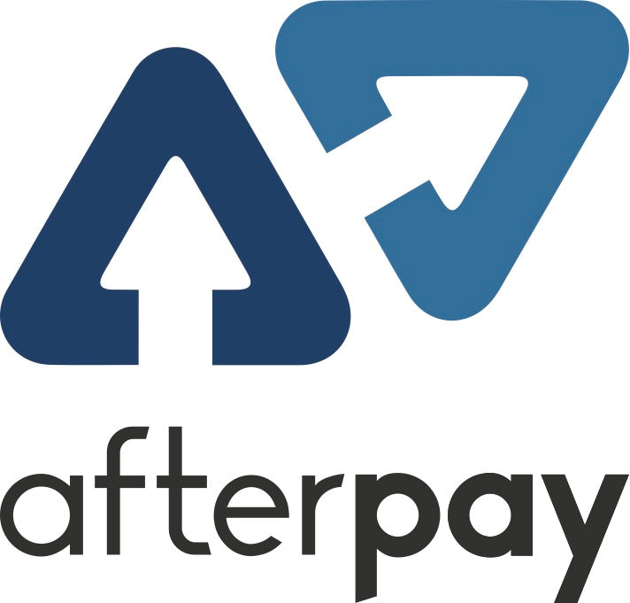 Afterpay is here!