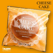 iBloom Japan Super Jumbo Cheesecake Squishy