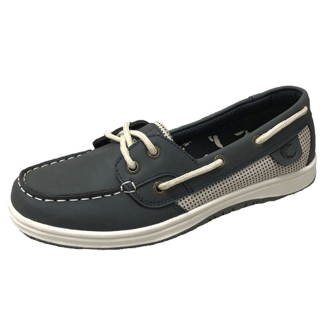 Sanibel (Mens)
