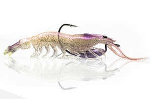 95 mm Flick Prawn