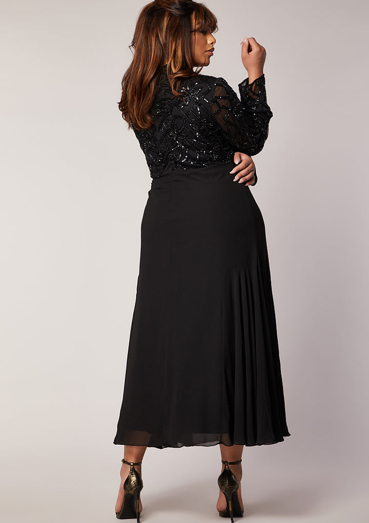 CURVE Naya Dress