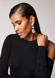 Danelle Earrings