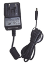 US AC Adapter For Allux Knee