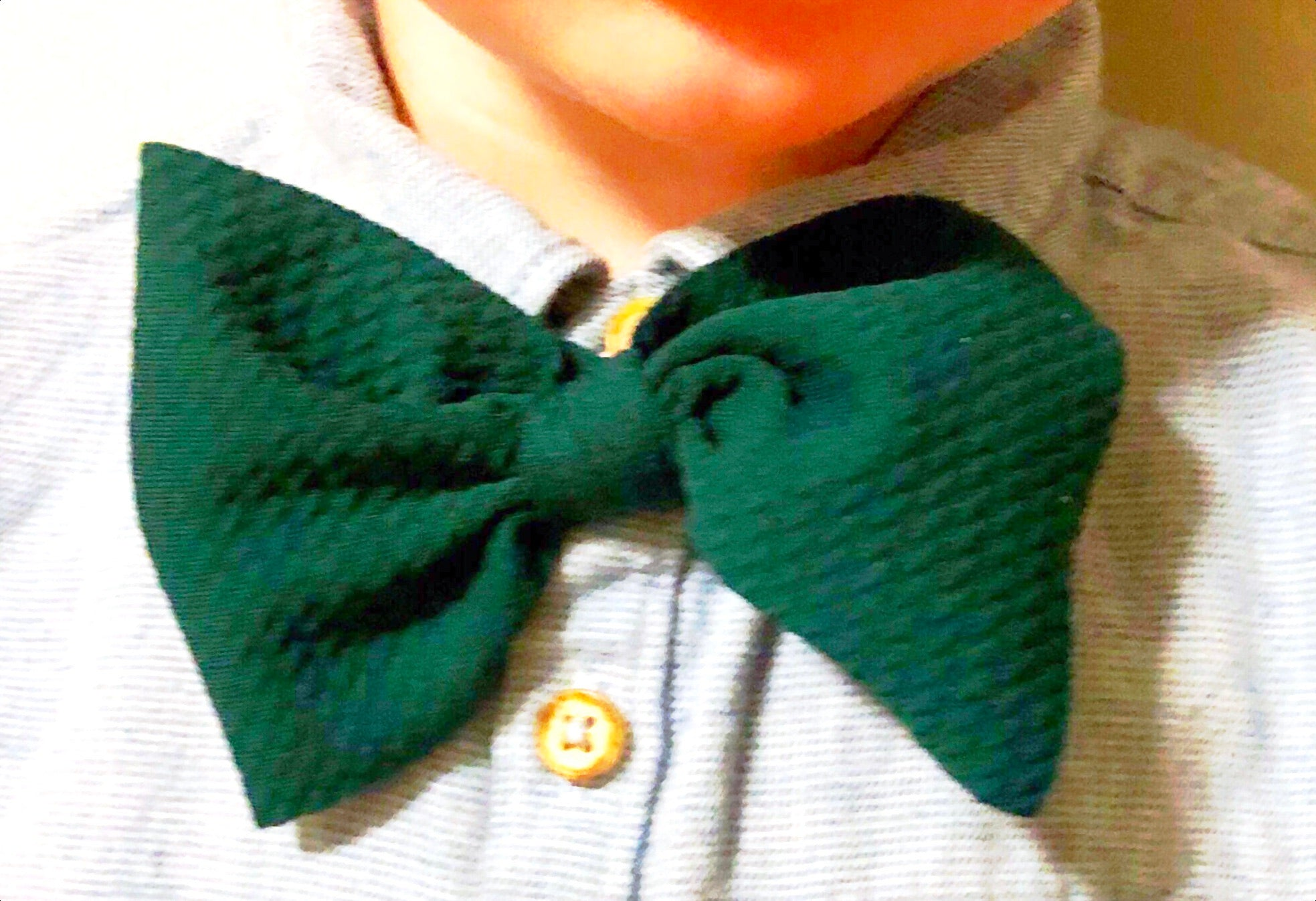 Bow Ties Grab Bag