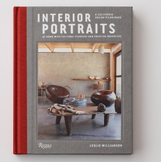 Interior Portraits: At Home with Cultura