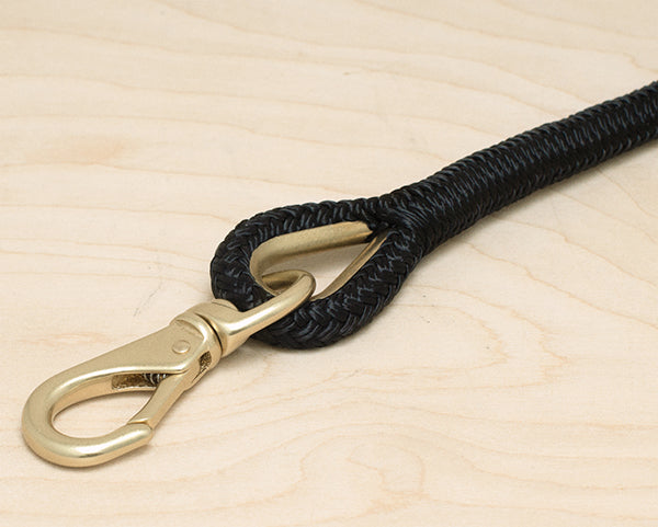 Rope Dog Leash