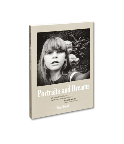 Portraits and Dreams - Wendy Ewald