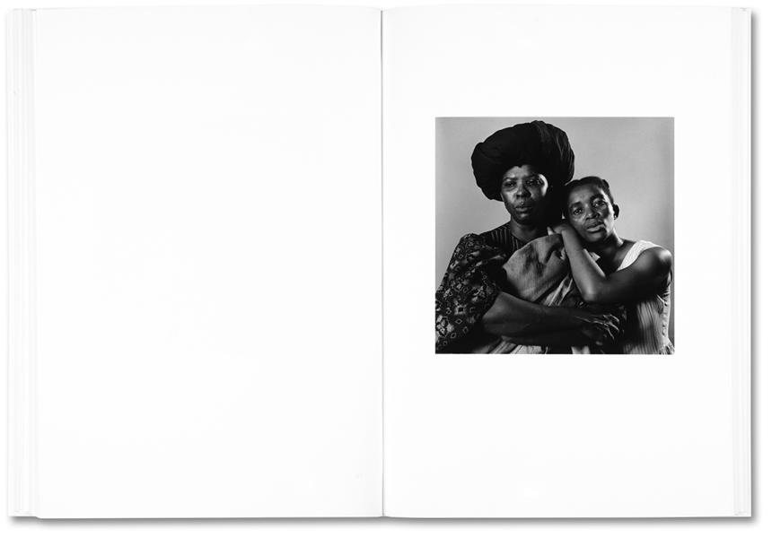 The Shabbiness of Beauty - Moyra Davey & Peter Hujar - *Signed
