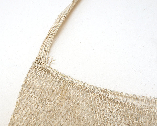 Rope Shoulder Bag