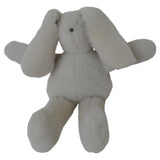 Merino Sheepskin Rabbit-Elves & Angels