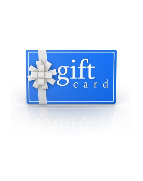 Gift Card-Elves & Angels