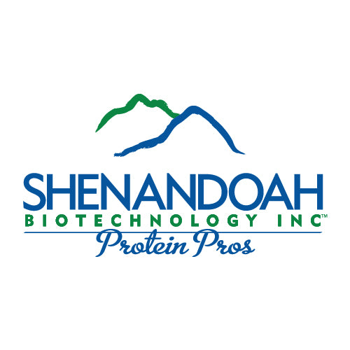 Cytokines from Shenandoah - Super Fast