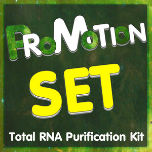 Promotion Total RNA Purification Kit