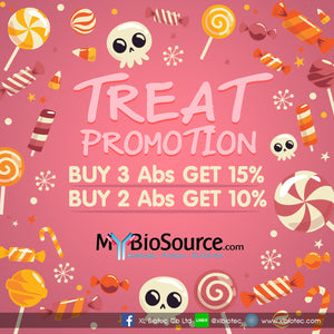 Treat Promotion