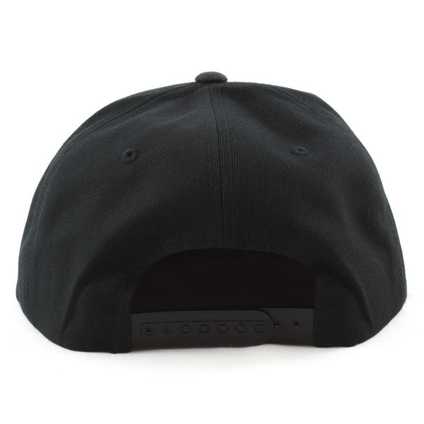 Skew Trucker Hat