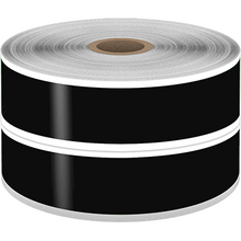 Toro Premium Vinyl 25mm - Industrial Labelling supplies