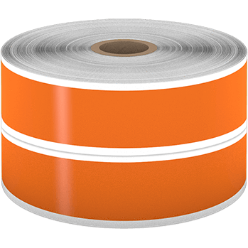 Premium Vinyl 25mm - Industrial Labelling supplies