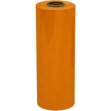 Kodiak Premium Ink ribbon 100mm wide - Industrial Labelling supplies