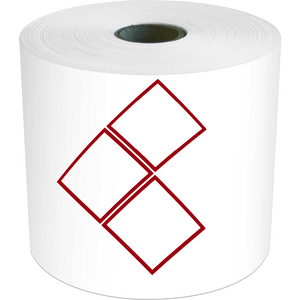 GHS (BS5609) Labels - Industrial Labelling supplies
