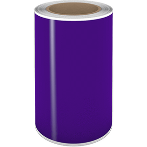 DL9000 Premium Vinyl 175 mm wide - Industrial Labelling supplies