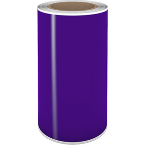 DL9000 Premium Vinyl  200 mm wide - Industrial Labelling supplies