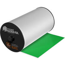 Premium Vinyl 200mm - Industrial Labelling supplies