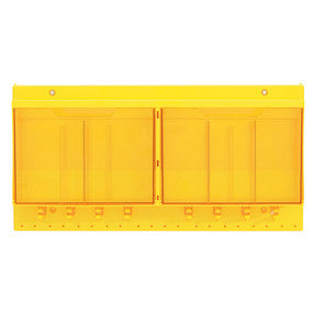Deluxe Tag Station, unfilled - Industrial Labelling supplies