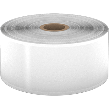 Toro Premium Vinyl 50mm - Industrial Labelling supplies