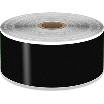 DLP300 Premium Vinyl Supplies 50mm - Industrial Labelling supplies