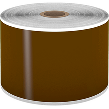 Toro Premium Vinyl 75mm - Industrial Labelling supplies