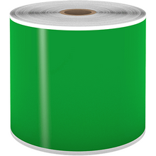 Toro Premium Vinyl 100mm - Industrial Labelling supplies
